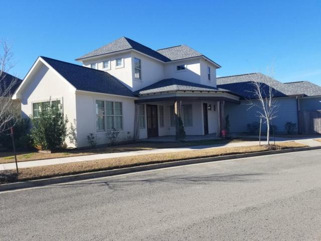 301 Palfrey Parkway, Youngsville, LA 70592 (MLS #18000608) :: Red Door Realty