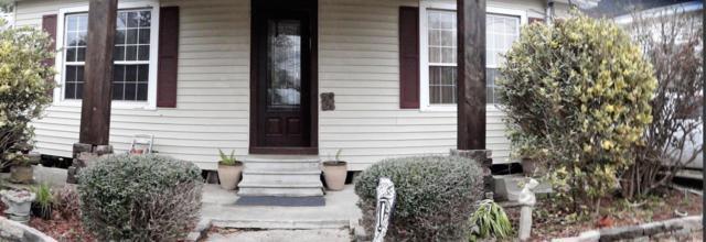 204 2nd Street, Abbeville, LA 70510 (MLS #18000614) :: Keaty Real Estate