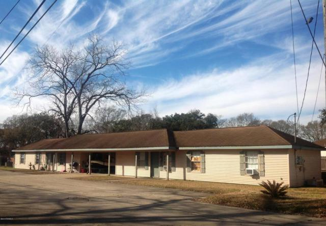 706 Picard Road 3 And 4, Lafayette, LA 70508 (MLS #18000771) :: Cachet Real Estate