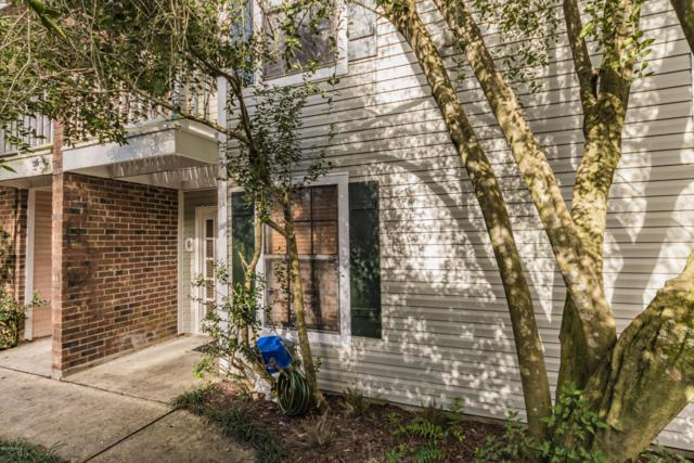 522 Harding C, Lafayette, LA 70503 (MLS #18000816) :: Keaty Real Estate