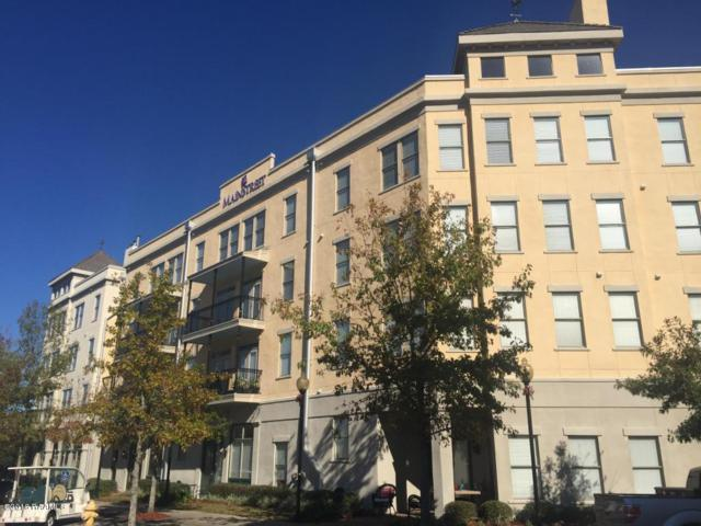 201 Settlers Trace Boulevard #1406, Lafayette, LA 70508 (MLS #18001020) :: Keaty Real Estate