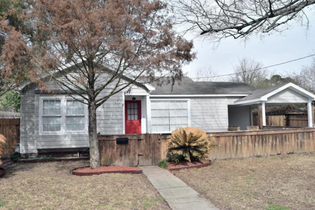 120 Memory Lane, Lafayette, LA 70506 (MLS #18001265) :: Keaty Real Estate