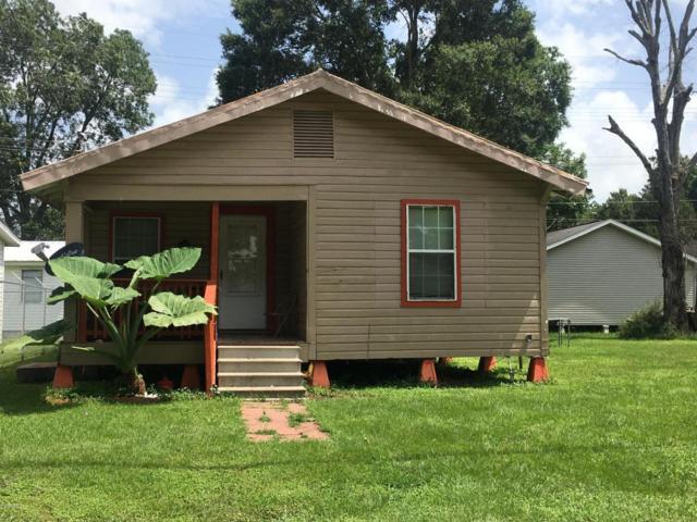134 Sternberg, Lafayette, LA 70506 (MLS #18001306) :: Keaty Real Estate