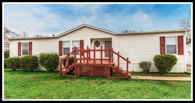 107 Windsong Drive, Youngsville, LA 70592 (MLS #18001381) :: Red Door Realty