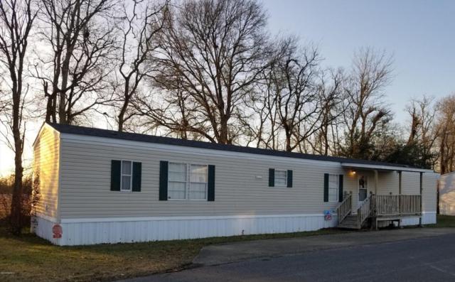 3750 Landry Road #10, Scott, LA 70583 (MLS #18001456) :: Keaty Real Estate