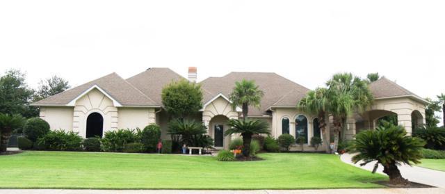 101 Prestwick Court, Broussard, LA 70518 (MLS #18001683) :: Keaty Real Estate
