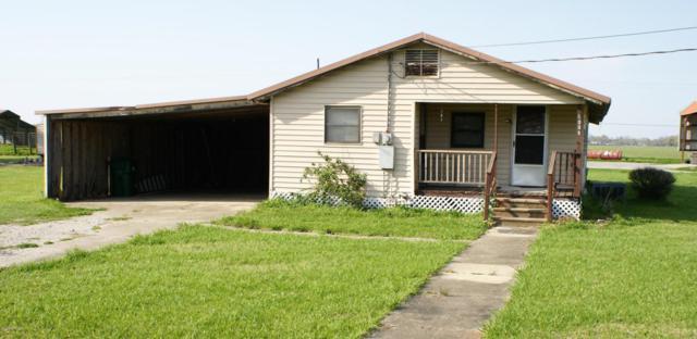 1008 S Chuck Drive, St. Martinville, LA 70582 (MLS #18002107) :: Keaty Real Estate