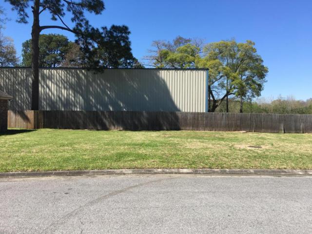 104 Pecan Leaf Drive, Broussard, LA 70518 (MLS #18002127) :: Keaty Real Estate