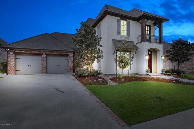 204 English Gardens Parkway, Lafayette, LA 70503 (MLS #18002237) :: Keaty Real Estate