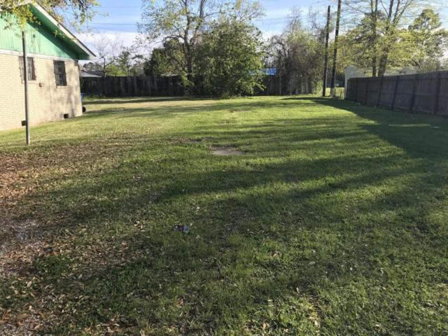 Tbd E Pine Street, Lafayette, LA 70501 (MLS #18002257) :: Red Door Realty