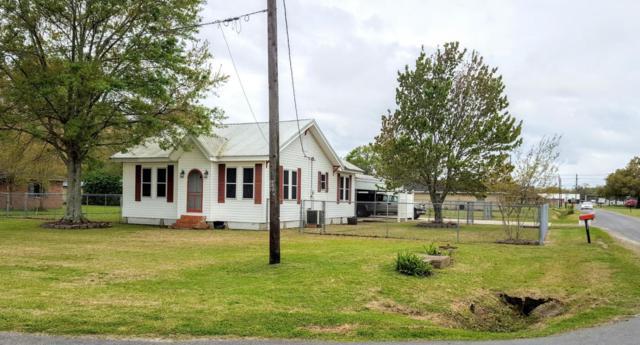 100 Clyde Loop, Rayne, LA 70578 (MLS #18002290) :: Keaty Real Estate