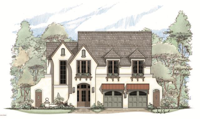 308 Amber Pond Lane, Lafayette, LA 70508 (MLS #18002432) :: Keaty Real Estate