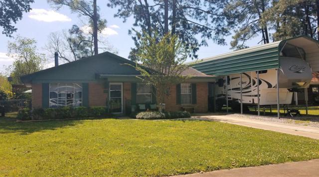 1010 James Paul Avenue, Opelousas, LA 70570 (MLS #18002721) :: Red Door Realty