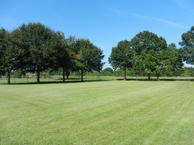 139 Sybil Drive, Lafayette, LA 70507 (MLS #18002856) :: Keaty Real Estate