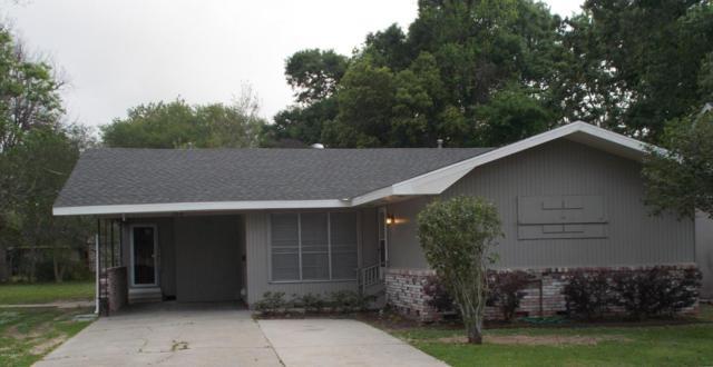 208 5th Street, Abbeville, LA 70510 (MLS #18002971) :: Keaty Real Estate