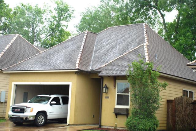 108 Ebbtide Lane, Lafayette, LA 70508 (MLS #18003067) :: Keaty Real Estate