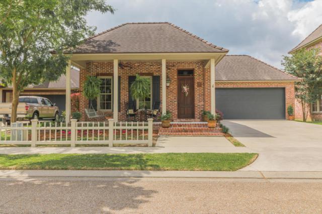 217 Worth Avenue, Lafayette, LA 70508 (MLS #18003185) :: Red Door Realty