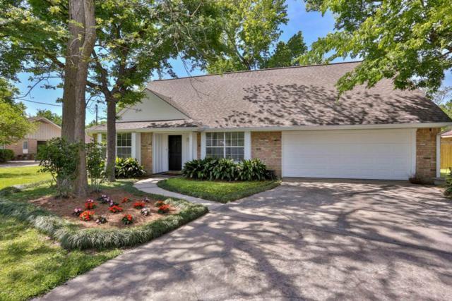 112 Marla Drive, Lafayette, LA 70508 (MLS #18003410) :: Keaty Real Estate