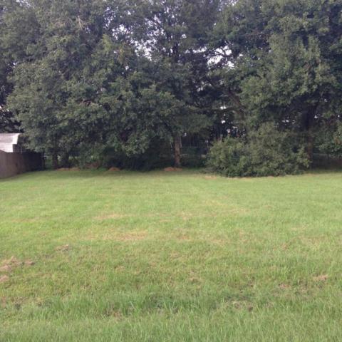 217 Dartmoor Drive, Lafayette, LA 70506 (MLS #18003429) :: Keaty Real Estate