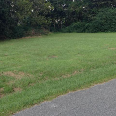 219 Dartmoor Drive, Lafayette, LA 70506 (MLS #18003430) :: Keaty Real Estate