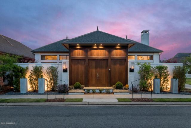 113 Levison Way, Lafayette, LA 70508 (MLS #18003594) :: Red Door Realty