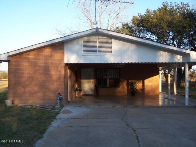 193 Wilo Lane, Sunset, LA 70584 (MLS #18003654) :: Red Door Realty