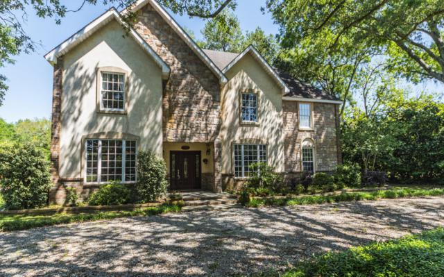 1057 Smede, Broussard, LA 70518 (MLS #18003684) :: Keaty Real Estate