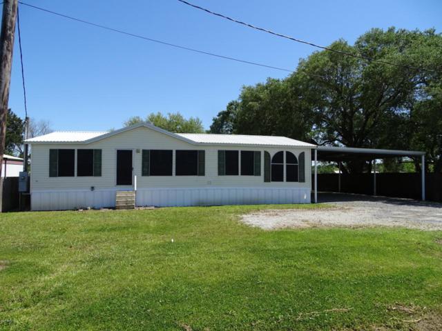1652 Terrace, Broussard, LA 70518 (MLS #18003699) :: Keaty Real Estate