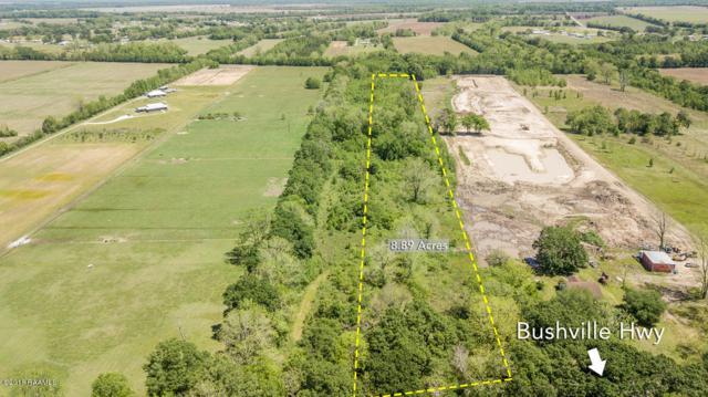Tbd 0 Bushville Hwy, Arnaudville, LA 70512 (MLS #18003757) :: Keaty Real Estate