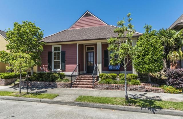 226 Settlers Trace Boulevard, Lafayette, LA 70508 (MLS #18003820) :: Red Door Realty