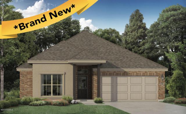 304 Caldwell Sugar Road, Youngsville, LA 70592 (MLS #18003968) :: Red Door Realty