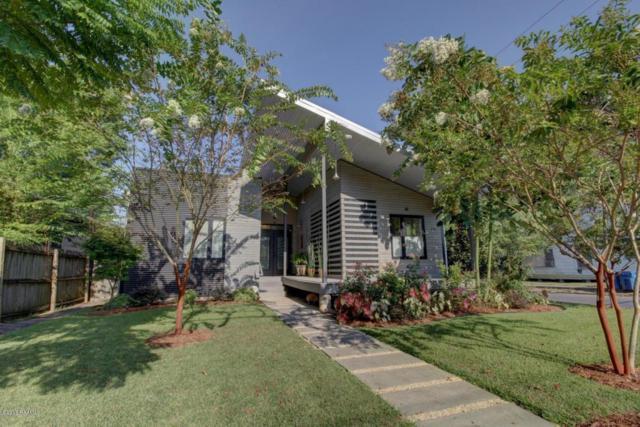 500 Madison Street, Lafayette, LA 70501 (MLS #18004128) :: Keaty Real Estate