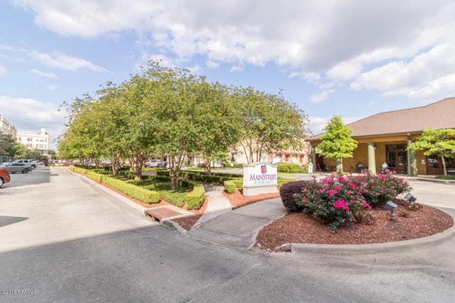 201 Settlers Trace Boulevard #3410, Lafayette, LA 70508 (MLS #18004198) :: Keaty Real Estate