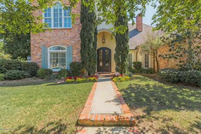 310 Sawgrass Lane, Broussard, LA 70518 (MLS #18004238) :: Keaty Real Estate