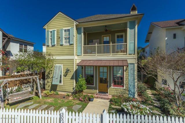 302 Shore Drive, Youngsville, LA 70592 (MLS #18004259) :: Red Door Realty