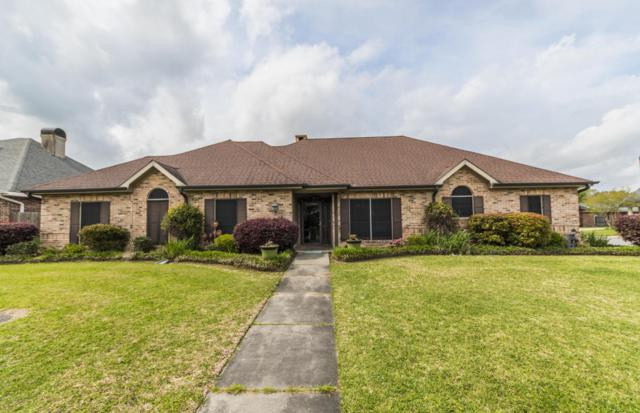 200 Tuscany Valley Drive, Lafayette, LA 70506 (MLS #18004433) :: Keaty Real Estate