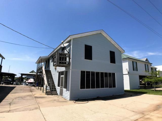 2724 Hwy 319, Cypremort Point, LA 70538 (MLS #18004434) :: Cachet Real Estate