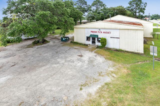 3131 W Pinhook Road, Lafayette, LA 70508 (MLS #18004440) :: Keaty Real Estate