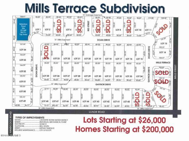sc 1 st  Red Door Realty Acadiana & Scott LA Real Estate Listings \u0026 Homes For Sale