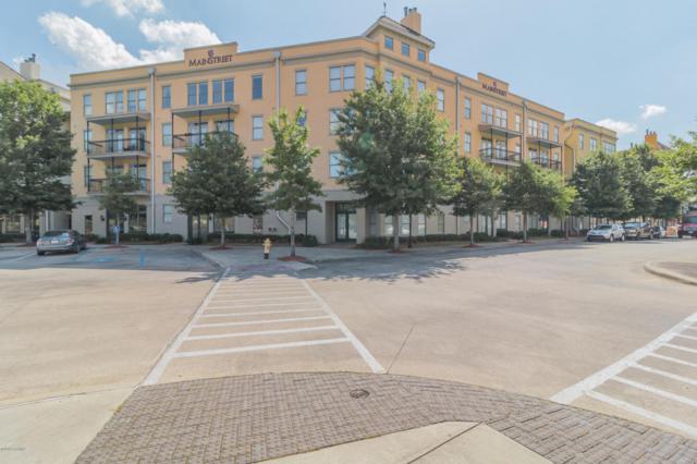 201 Settlers Trace Boulevard #1405, Lafayette, LA 70508 (MLS #18004743) :: Keaty Real Estate