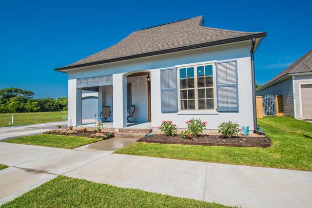 118 Keelingwood Lane, Lafayette, LA 70507 (MLS #18005021) :: Keaty Real Estate