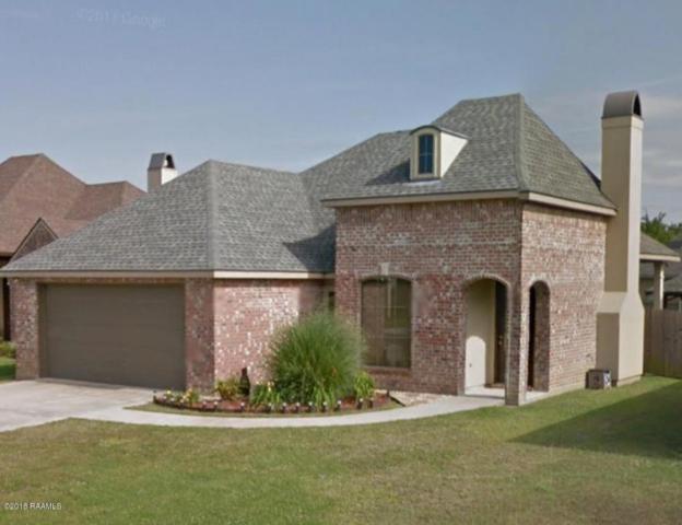 208 Blackwater River Drive, Lafayette, LA 70508 (MLS #18005054) :: Red Door Realty