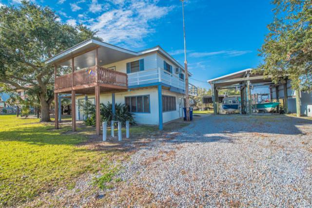 3881 La-319, Franklin, LA 70538 (MLS #18005080) :: Keaty Real Estate