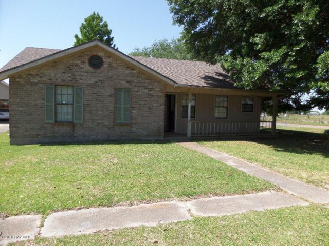 219 Janin Road, Broussard, LA 70518 (MLS #18005091) :: Keaty Real Estate