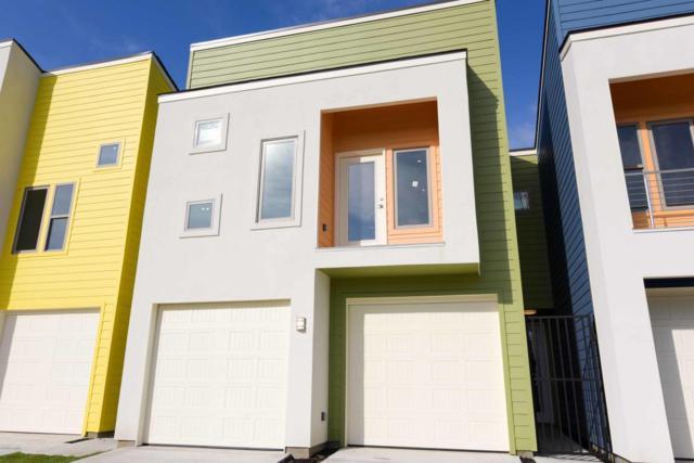128 Saint Germaine Circle, Lafayette, LA 70506 (MLS #18005129) :: Keaty Real Estate