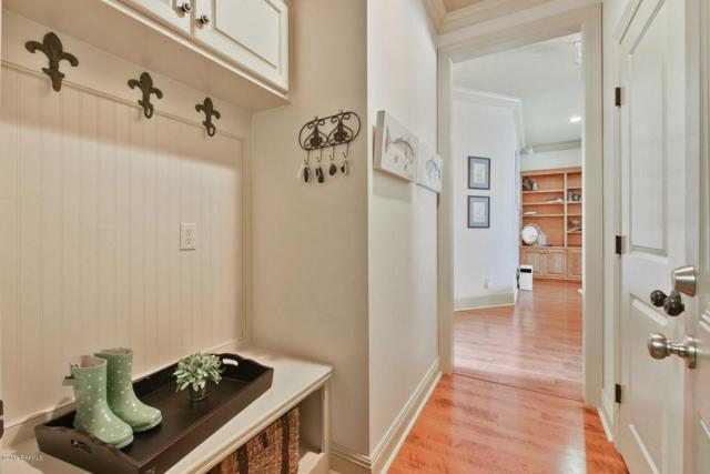 106 Notting Hill Way, Lafayette, LA 70508 (MLS #18005132) :: Keaty Real Estate
