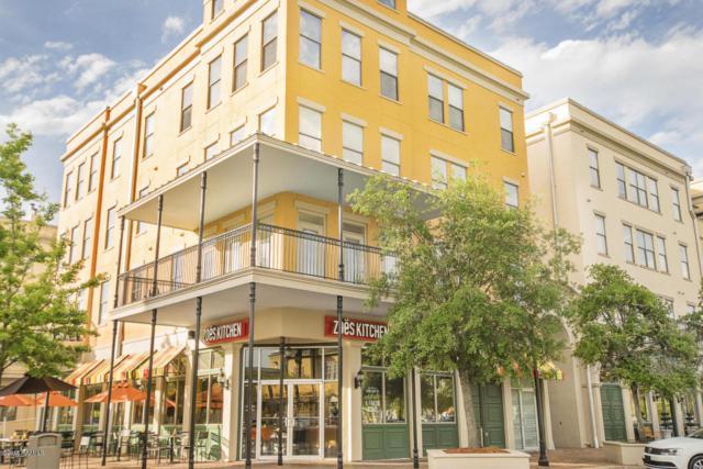 201 Settlers Trace Boulevard #2406, Lafayette, LA 70508 (MLS #18005230) :: Red Door Realty