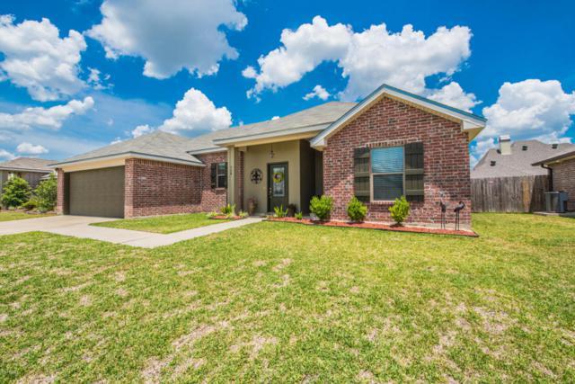308 Stoneridge Drive, Duson, LA 70529 (MLS #18005246) :: Keaty Real Estate