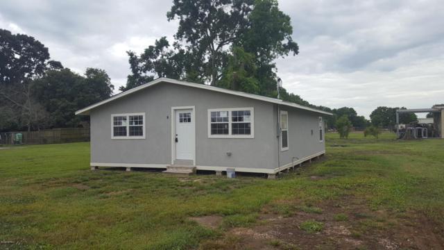 130 Nellrose Street, Lafayette, LA 70506 (MLS #18005249) :: Keaty Real Estate