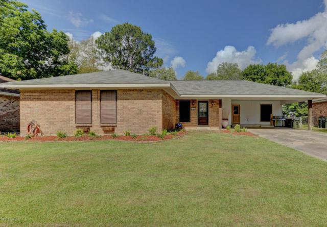 312 Creswell Avenue, Scott, LA 70583 (MLS #18005266) :: Keaty Real Estate